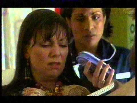 BBC1 Doctors A Place to Call Home (29th September 2005)