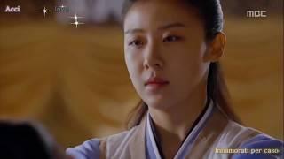 """Video (MV) """" Empress Ki """" Korean Drama a Korean Drama clip , scene download MP3, 3GP, MP4, WEBM, AVI, FLV November 2018"""