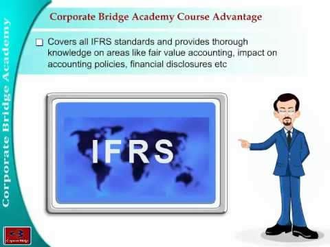 introduction to u s gaap iasb Start studying practice quiz ch 1 acct learn vocabulary, terms ifrs is more principle-based than us gaap ifrs are developed by the iasb.