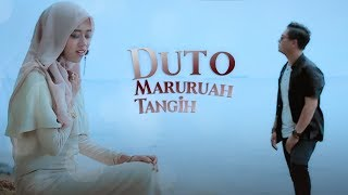 Hayati Kalasa feat Abdil Muqaddil - Duto Maruruah Tangih (Official Music Video)