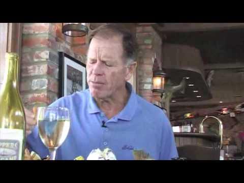 Website Video - Skipper's Seafood Menu