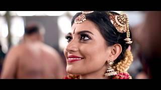 DiShadi:Divya & Sharan