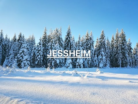 Jessheim | VLOG | Norway