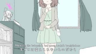 LamazeP - Yasashii Ichinichi ni Nareru Nara ft. Hatsune Miku | Subtitle Indonesia
