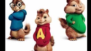 Joyeux Anniversaire Alvin et les Chipmunks