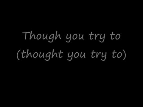 Heal (Westlife) with Lyrics