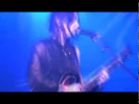 Chelsea Wolfe - Dragged Out (live in Amsterdam) mp3