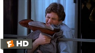American Gigolo (7/8) Movie CLIP - Why Did You Pick Me? (1980)…