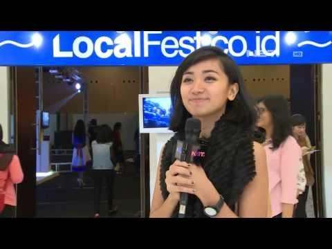 Entertainment News - Event LocalFest