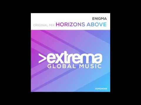 Enigma - Horizons Above (Original Mix)