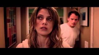 Моя девушка – зомби (2015) трейлер hd 720p