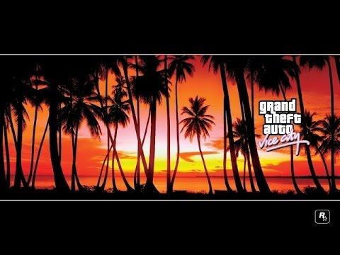 Gta vice city deluxe » скачать игры через торрент скачать игры.