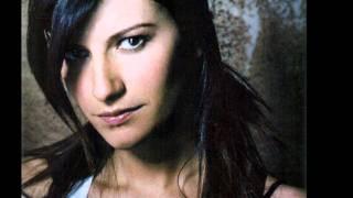 Video Laura Pausini-Disparame Dispara Letra download MP3, 3GP, MP4, WEBM, AVI, FLV Oktober 2018
