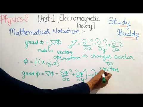 Operator Theory for Electromagnetics: An Introduction