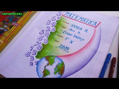 caratula-para-matematica-portadas-para-cuadernos