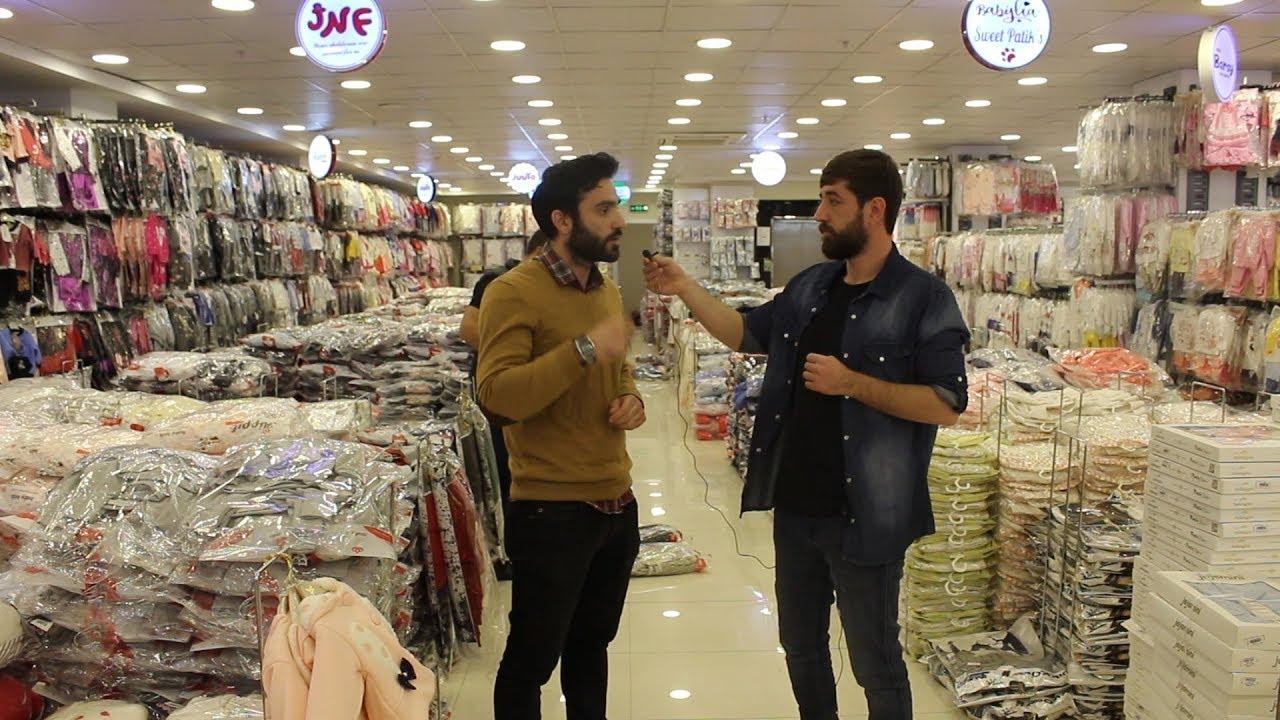 Качественная турецкая детская одежда !!! Оптовые цены г.БУРСА