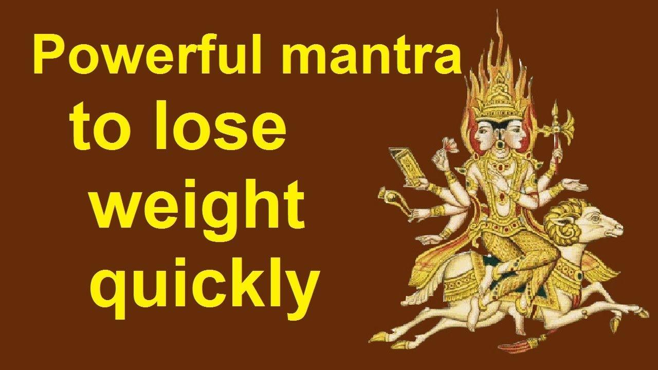 Pierdere în greutate lotus, 90 de kilograme povești de succes