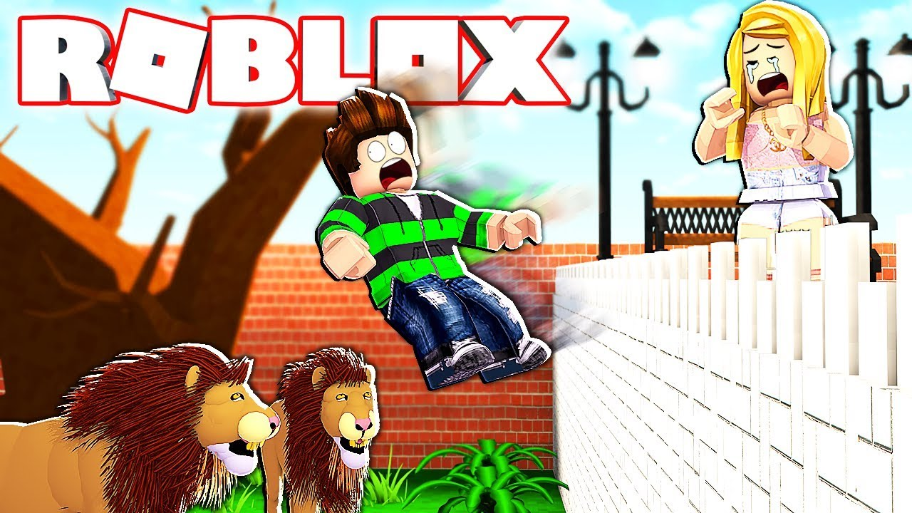 online dating games on roblox youtube videos full episodes