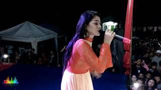 Download Mp3 Yeni Mustika - Bintang Kehidupan   Versi Orgen Tunggal