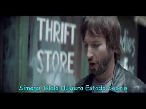 James Blunt - 1973 (Video)
