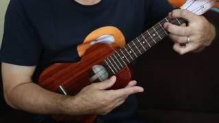「さよならの夏」を1年ぶりに弾いてみました! 今回は新納悠記さんのアレンジです。