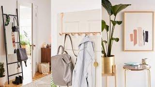 Diy Urban Outfitters Room Decor ✨ Affordable   Super Easy/ Liraz Roxy