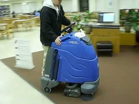 Rider Vacuum Cleaner Youtube