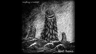 Video Kurt Travis - Everything Is Horrible [Lyrics] download MP3, 3GP, MP4, WEBM, AVI, FLV Agustus 2018