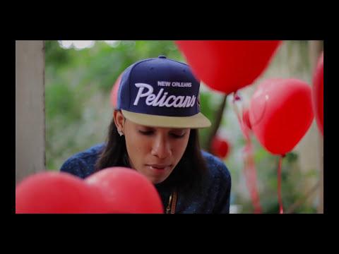 Jc La Nevula - Le Dije No Al Amor (VIDEO OFICIAL)