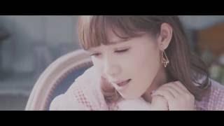 MACO 新曲「love letter」配信スタート! iTunes http://po.st/itmacole...