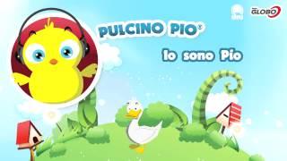 Pulcino Pio Io sono Pio.mp3