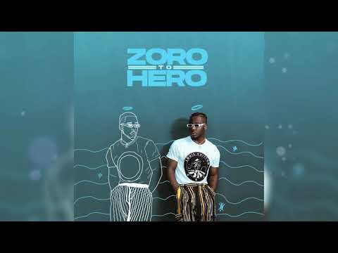 Zoro to Hero Official Song (Audio)