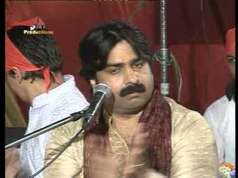 rahi bakshda mp3 song