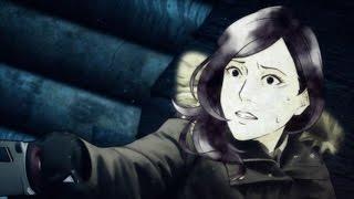Episode7 孤独 thumbnail