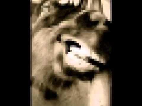 Dalida rencontre avec une etoile