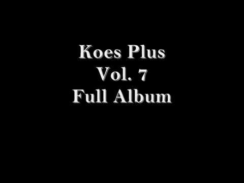 Koes Plus - Vol. 7 Full Album