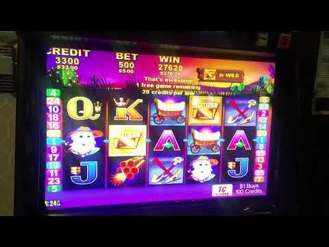 party casino online nj