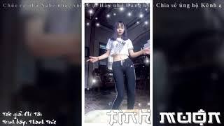 Tình Muộn _ sáng tác Chí Tài - trình bày Thanh Trúc / Phong Vân Music