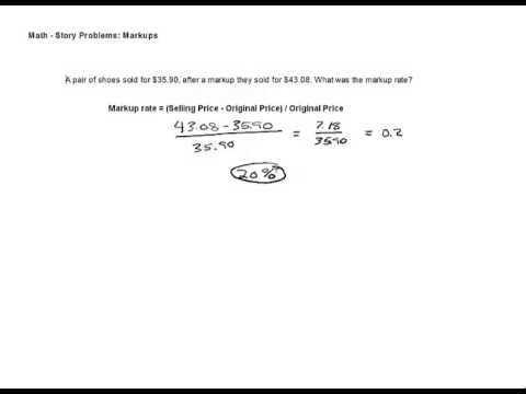 percent word problems 7th grade worksheet fractions word problems 5th grade worksheets algebra. Black Bedroom Furniture Sets. Home Design Ideas