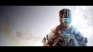 Repeat youtube video Audiomachine - Guardians At The Gate (Dubstep) 1 Hour-Version