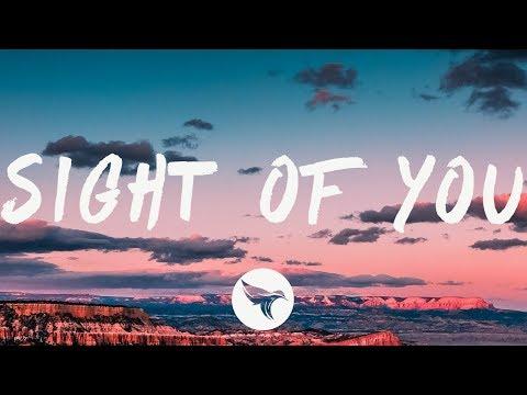 Sigrid - Sight Of You (Lyrics)