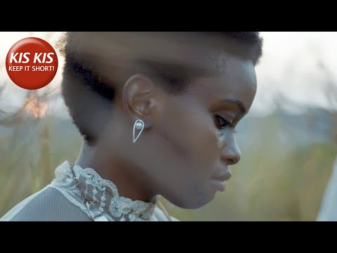 Bride has to choose: love or a better future   'Facing North' - Film by Tukei Muhumuza