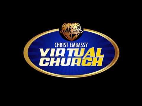 20th march 2016 virtual church