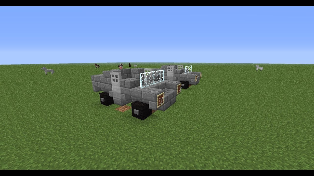 how to make a fence gate in minecraft 1.7.10