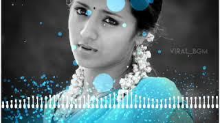 Unakkum Enakkum Bgm 💞 Love status Ringtone 💞WhatsApp Status Video 💞 Viral_bgm