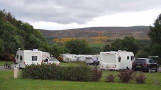 Culloden Moor Club Site
