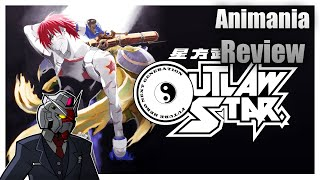 Outlaw star Hentai