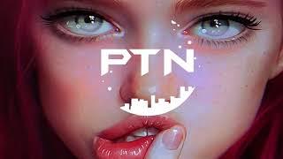 Progressive Psytrance Mix - Digital Society [dj NightStar]