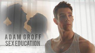 Adam Groff ~ 18+