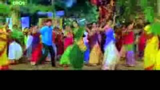 Kumbida Pona Deivam song   Thirupachi